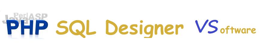 SQL Designer